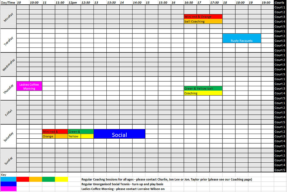 regualr time table.jpg