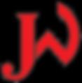 JacksonWinkTransp_Plain.png