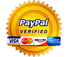 paypal_verified1.png