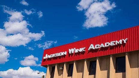 Jackson Wink Academy