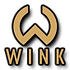wink_small.png