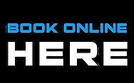BookOnline1.png