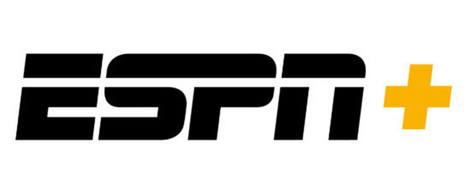 Official Sports Streaming Service Partner of Jackson Wink MMA Academy