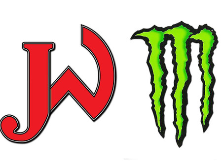 PRESS RELEASE: Monster Energy Sponsorship of Jackson Wink MMA Academy
