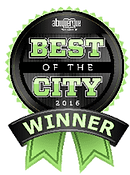 best of the city copy.png