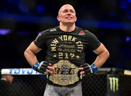 JW UFC Champions