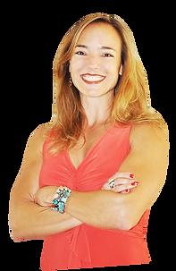 Dr Anita DelPrete
