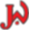 JacksonWinkNutritionLogo copy.png