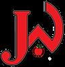 JacksonWinkNutritionLogo copy.png