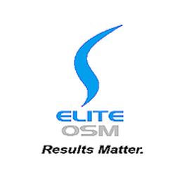 Elite Osm Logo