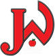 JW Nutrition Logo