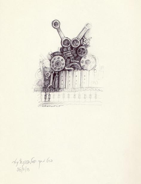 tel-aviv-sketchbook-007.jpg