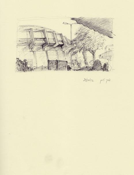 tel-aviv-sketchbook-003.jpg