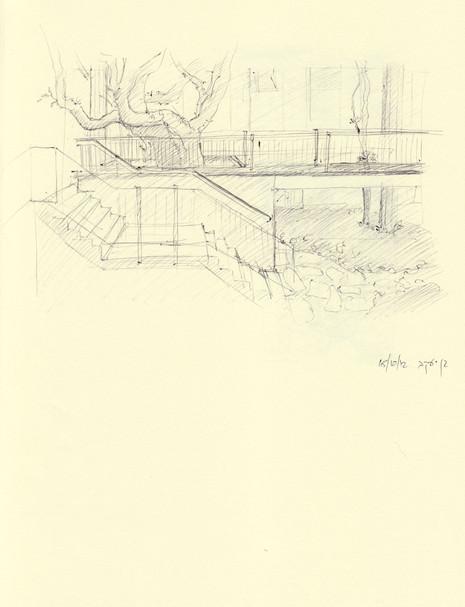 tel-aviv-sketchbook-014.jpg