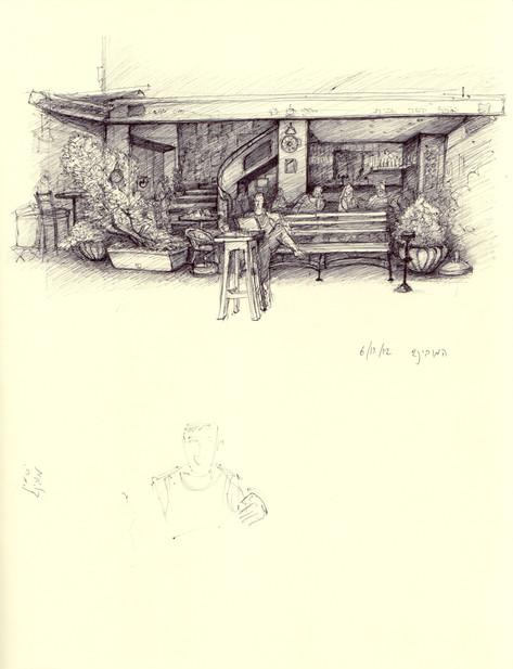 tel-aviv-sketchbook-010.jpg