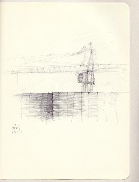 tel-aviv-sketchbook-004.jpg
