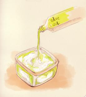 recipe illustration 2