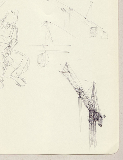 tel-aviv-sketchbook-008.jpg