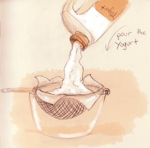 recipe illustration 3