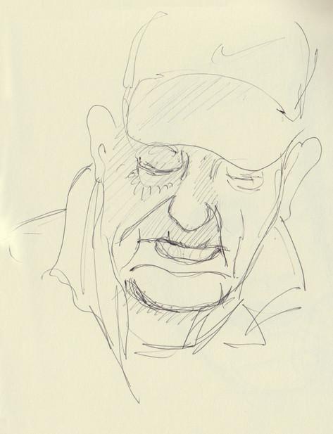 tel-aviv-sketchbook-012.jpg