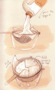 recipe illustration 1