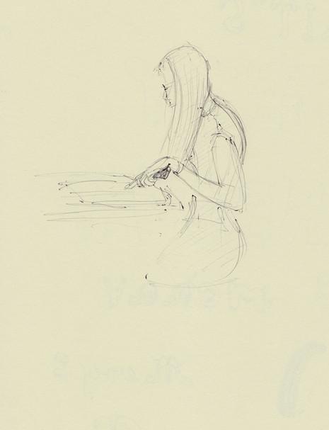 tel-aviv-sketchbook-001.jpg