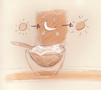 recipe illustration 4