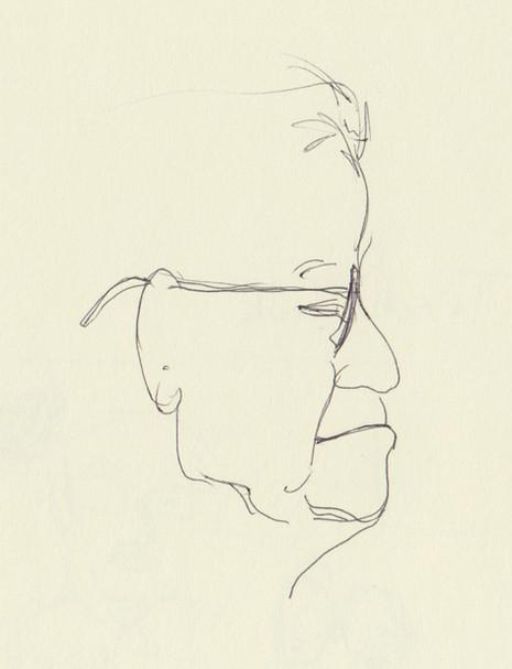 tel-aviv-sketchbook-013.jpg