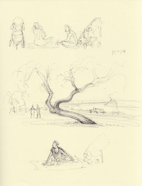 tel-aviv-sketchbook-009.jpg