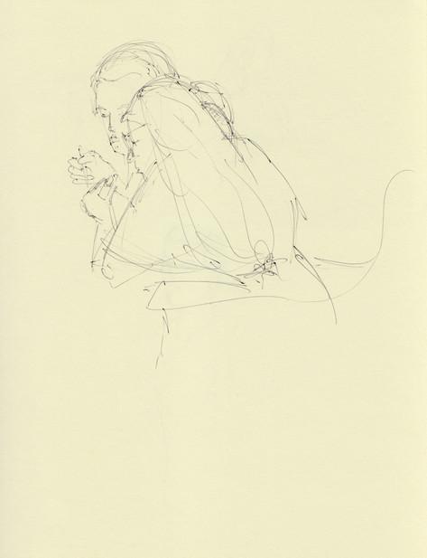 tel-aviv-sketchbook-011.jpg