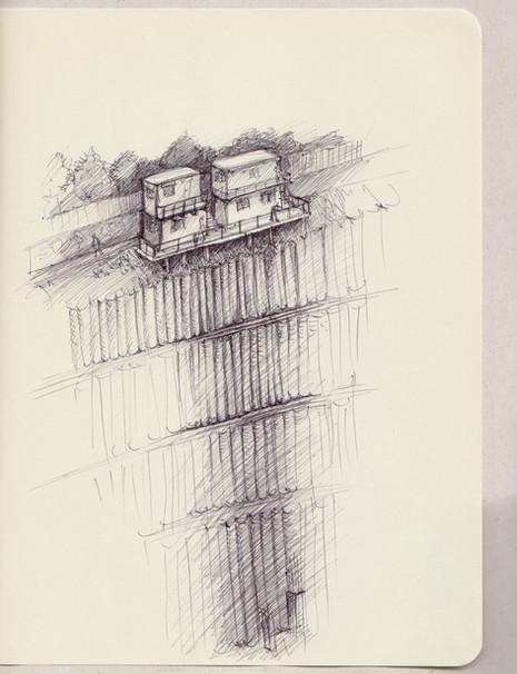 tel-aviv-sketchbook-006.jpg
