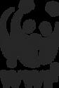 wwf-logo-png-transparent.png