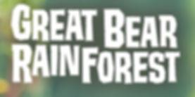 GreatBear_LandingPage_1300x530 2.jpg