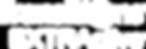 logo_trans_xtractive_PT.png