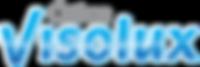 logo visolux.png