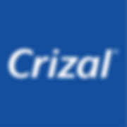 crizal.png