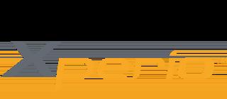 Xperio-Xperio-logo-Short.png