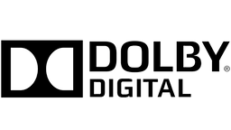 Dolby-Digital-Logo.png
