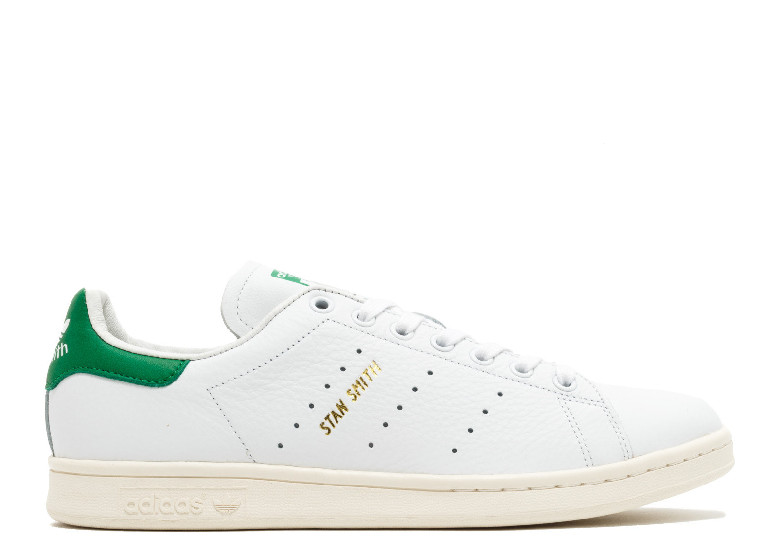 reputable site df73e c62a7 Adidas Stan Smith