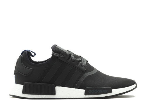 ff834b495b73f The adidas NMD R1 is also known as the adidas NMD Runner. It is a low-top  sneaker that features Primeknit