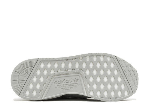 8439241f66974 The adidas NMD XR1 is a new NMD model from adidas Originals. It features a  shoelace cage with perforated side panels over Boost cushioning.