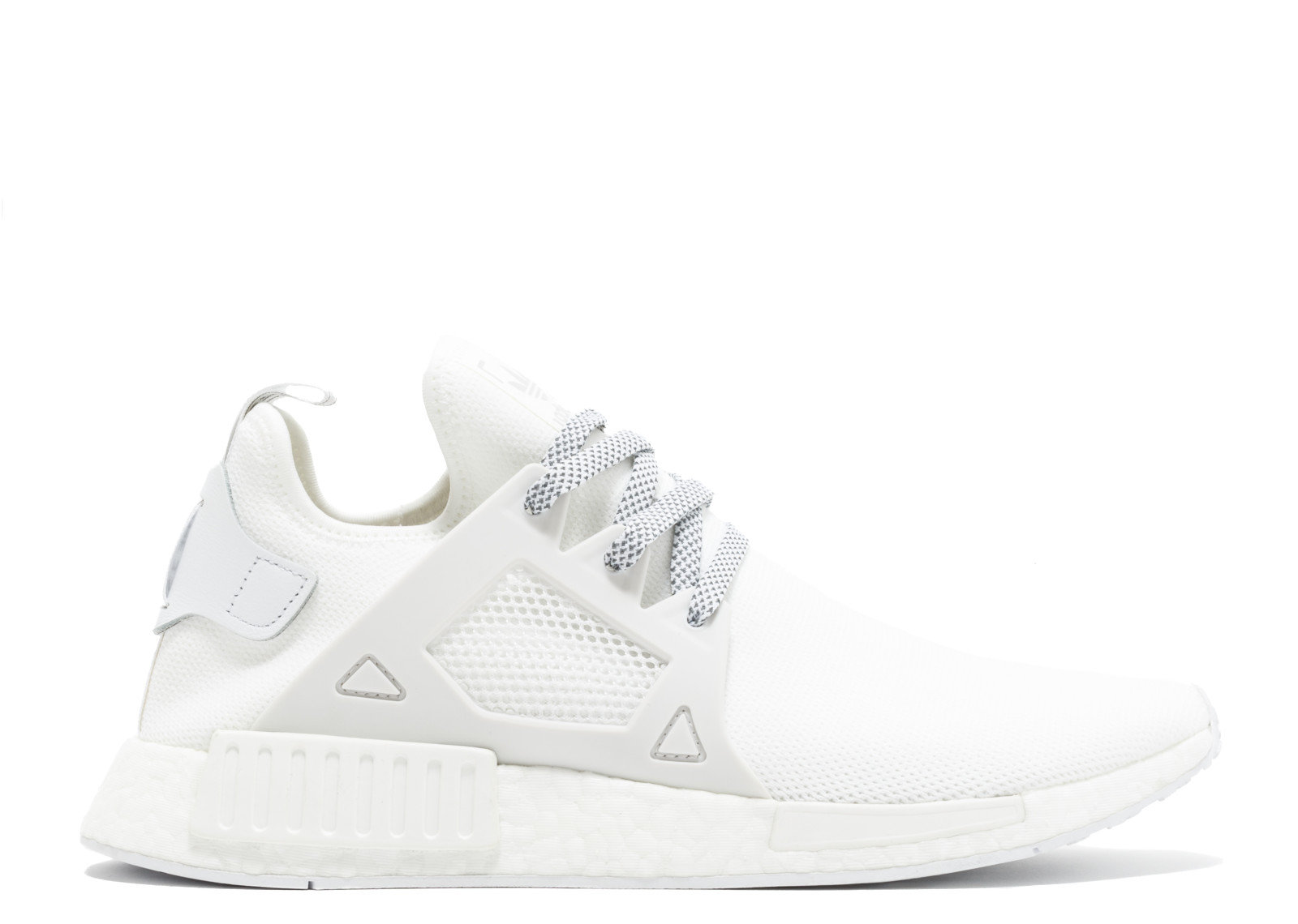 finest selection 92324 5e750 Adidas NMD XR1