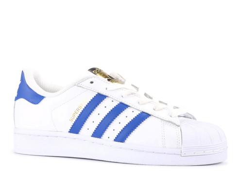 promo code 5f1f8 2ddaa Adidas Superstar