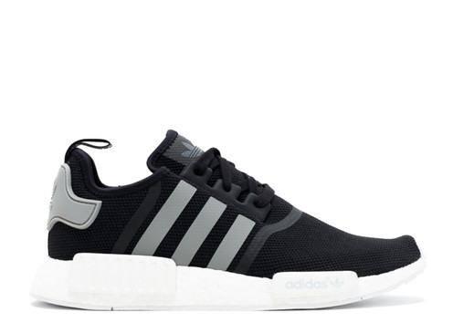 the latest 8b71d cd389 copy of Adidas NMD R1