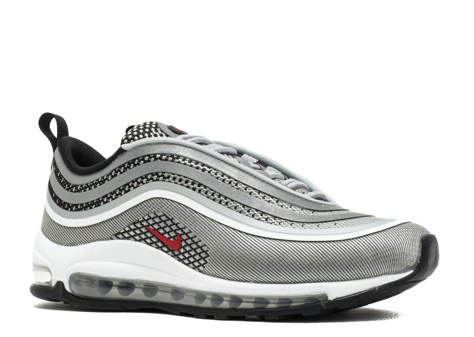 Nike Air Max 97 Ultra '17