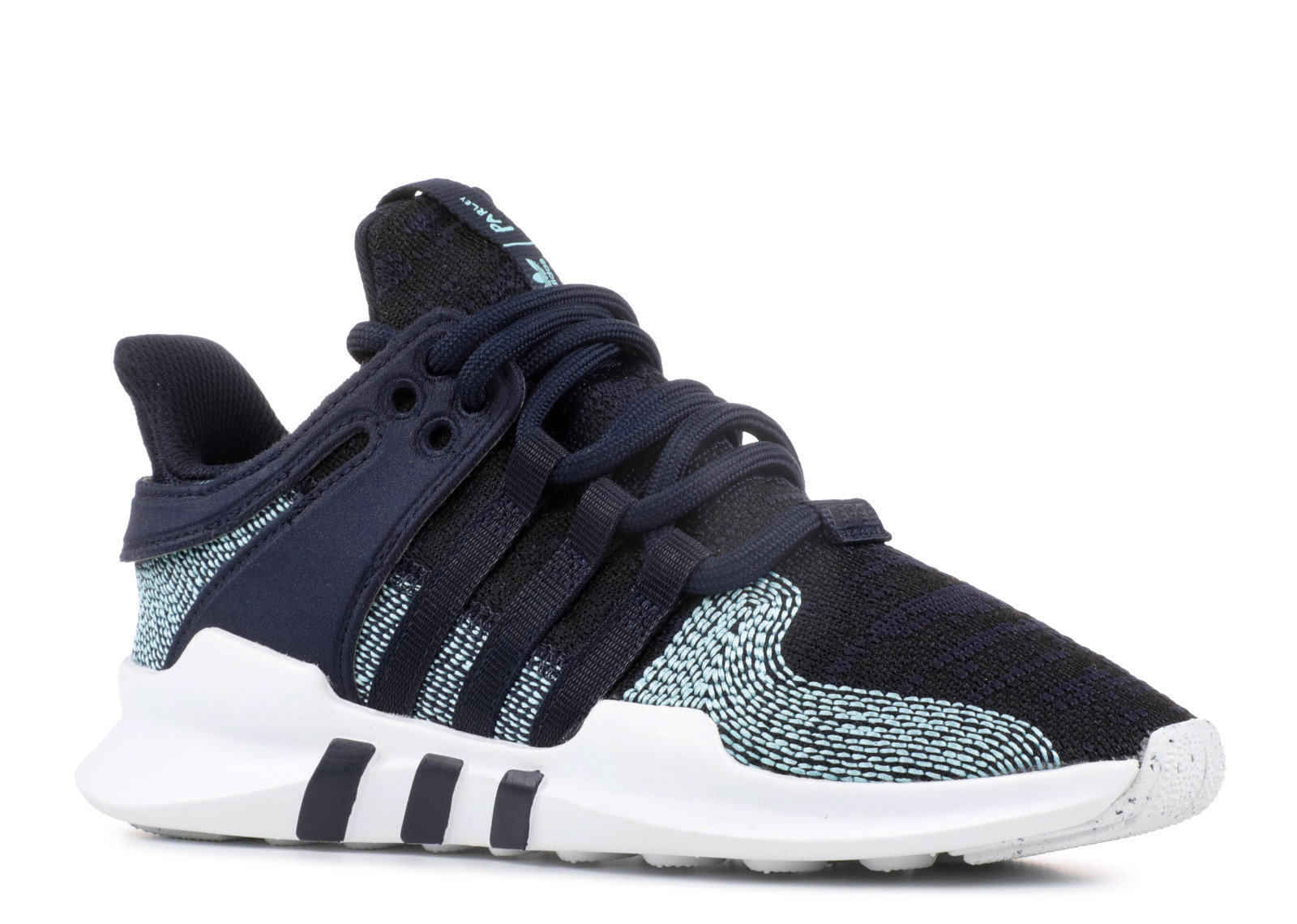 best sneakers 7ef34 16c2e Adidas EQT Support Adv