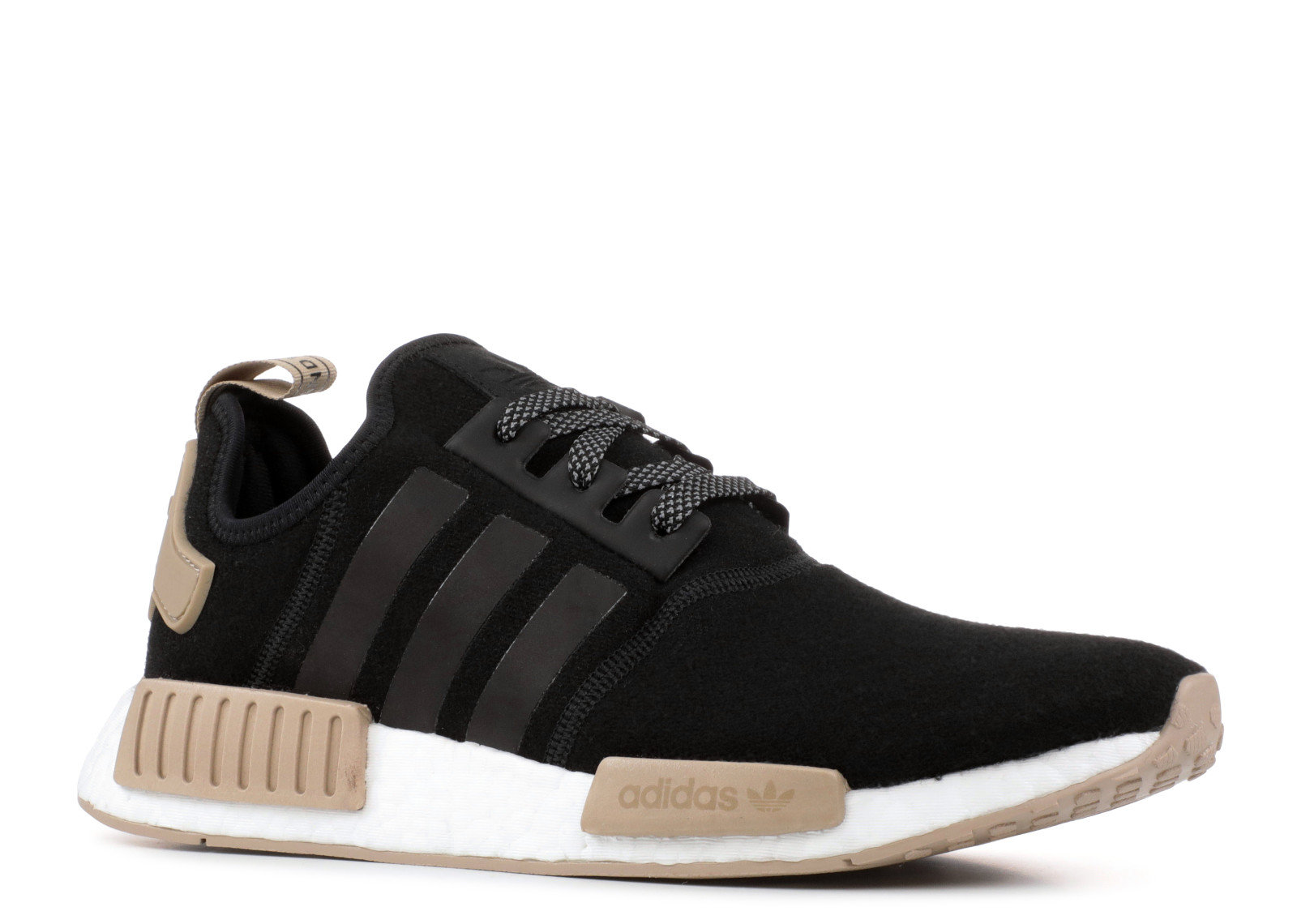 huge selection of a26e8 95989 Adidas NMD R1