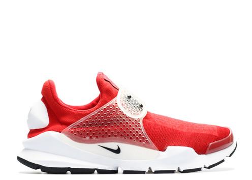 sale retailer a06c2 91b58 Nike Sock Dart