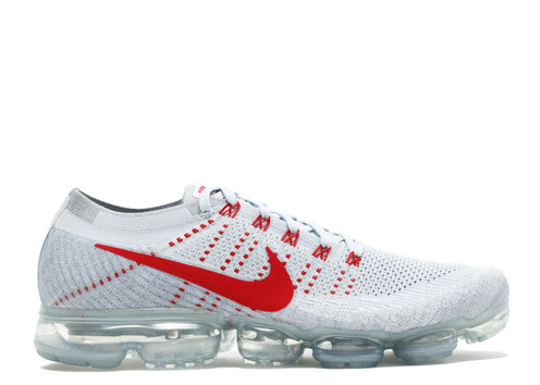 c3ca54169d Air VaporMax, the next generation of Air Max, which introduces the first-ever  full-length Air shoe with absolutely no foam in the midsole.