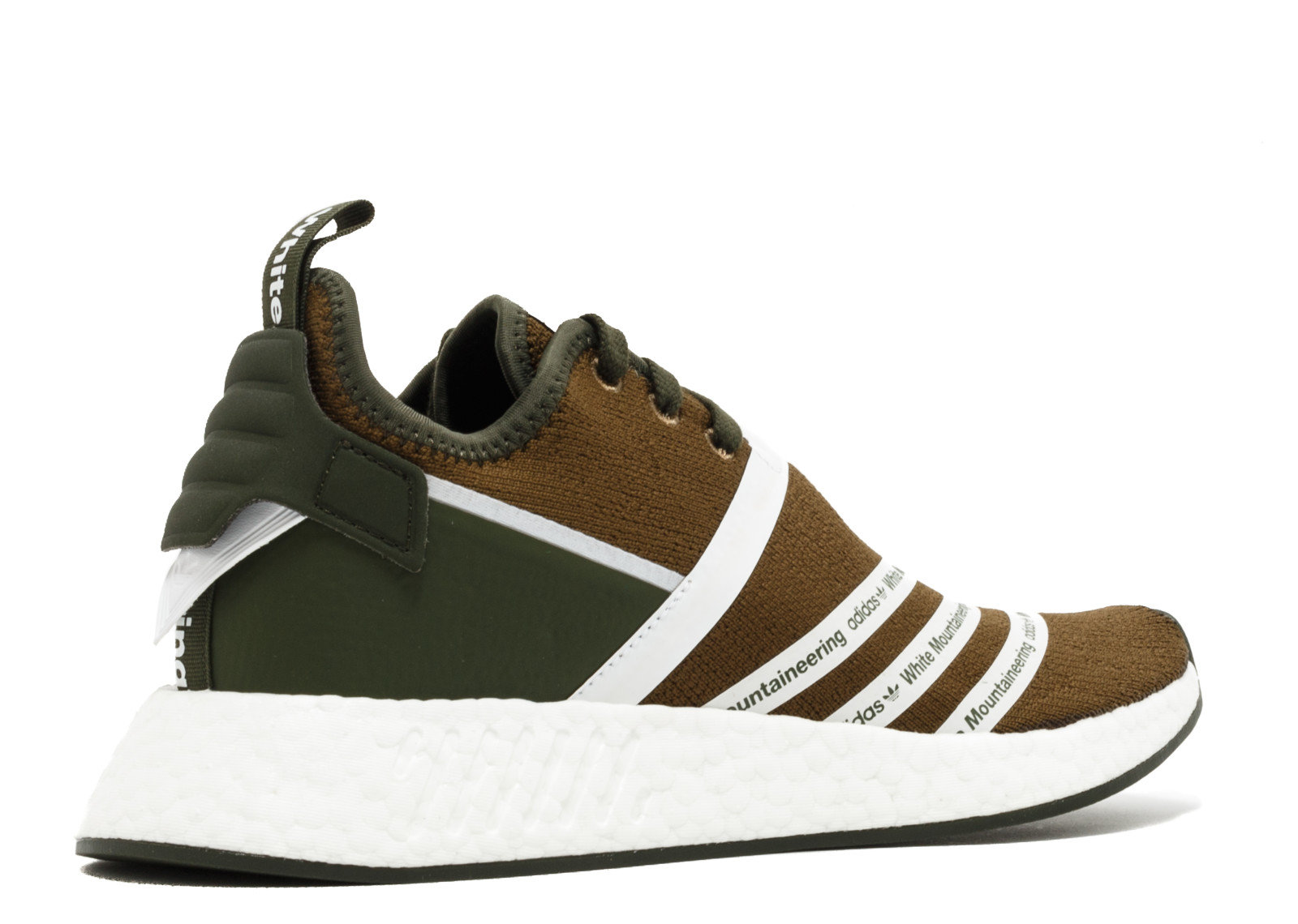 finest selection 23a5e 69052 Adidas NMD R2